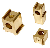 Brass-hrc-fuse-contacts-2