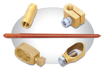 brass-earthing-accessories