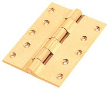 brass-hardware-brass-builder-hardware-4