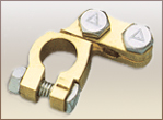 brass-battery-terminals-2