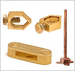 brass-earthing-equipment-a